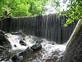 Waterfall in Skipton Wood.jpg