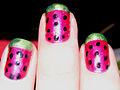 Watermelon nails (4494973509).jpg