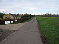 Waterside road - geograph.org.uk - 1580599.jpg