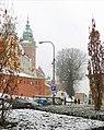 Wawel 40.jpg