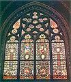 Wawel witraz 2.jpg