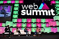 Web Summit 2018 - Centre Stage, Day 1 -November 6 SD4 5654 (43933688490).jpg
