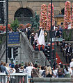 Wedding of Prince Carl Philip, Duke of Värmland, and Sofia Hellqvist in 2015-10.jpg