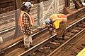 Weekend work 2012-08-20 08 (7823957582).jpg