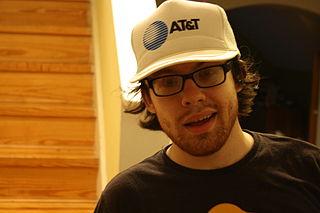 weev Andrew Auernheimer, Internet troll and hacker