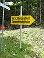 Wegweiser am Hirschberg.JPG