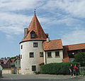 Weißenburg Turm.jpg