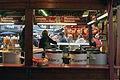 Weihnachtsmarkt Ffm 2009 Weihnachtspunsch DSCF8531.jpg