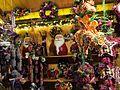 Weihnachtsmarkt Stuttgart - panoramio (7).jpg