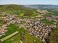 Weilersbach (Oberfranken) Luftaufnahme (2020).jpg