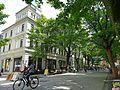 Weimar, Germany - panoramio (41).jpg