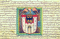 Weissenburg coat of arms 1481.png