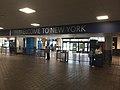 Welcome to New York (LaGuardia Airport) P001.jpg