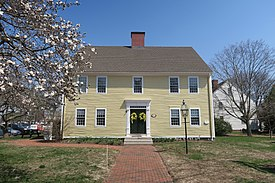 Welles Chapman Tavern, Glastonbury CT.jpg