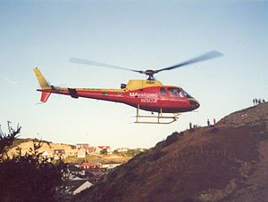 Wellington Westpac Rescue Helicopter - Squirrel - Flickr - 111 Emergency (1).jpg