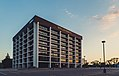 Wells Fargo - NAMSA Building, Metropoint 400, St. Louis Park, Minnesota (34635683016).jpg