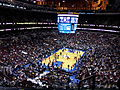 Wells Fargo Center 2012-02-06.jpg