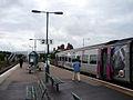 Welshpool railway station in 2006.jpg