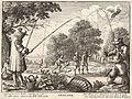 Wenceslas Hollar - Angling (State 1).jpg
