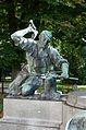Werndl-Denkmal (Schmied).jpg