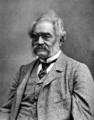 Werner-von-Siemens.png