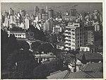 Werner Haberkorn - Vista parcial do centro da cidade. São Paulo-SP 2.jpg