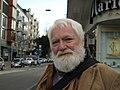 Werner Morlang Zürich 19 03 2013 Foto von Werner Gadliger.jpg