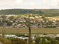 West Bay, view towards southern Bridport - geograph.org.uk - 1364928.jpg