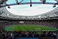West Ham 1 Chelsea 0 (38904760282).jpg