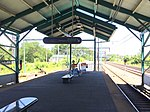 West Park station (2).jpg