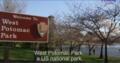 West Potomac Park.png