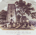 West view of Old Stow Church, Newport.jpeg