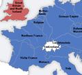 Western Europe WW2.png