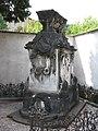 Westfriedhof Innsbruck Evangelischer Teil 2.jpg
