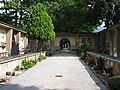 Westfriedhof Innsbruck Urnenhain 1.jpg