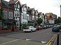 Westland Road Watford - geograph.org.uk - 236502.jpg