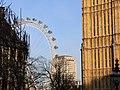 Westminster (376258329).jpg