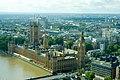 Westminster Palace - 2.jpg
