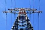 Westoverledingen - 380-kV-Ems-Freileitungskreuzung 06 ies.jpg