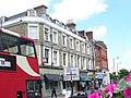 Westow Hill - geograph.org.uk - 1352787.jpg