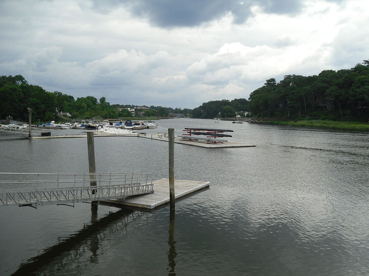 saugatuck chat sites Need help finding a pet friendly campground in saugatuck, mi you've come to the right place you'll find information on all of the dog friendly camping facilities in saugatuck.
