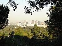 Westwood Bel Air.jpg