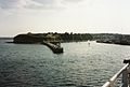 Weymouth Port, Dorset - panoramio.jpg