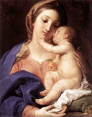 Wga Pompeo Batoni Madonna and Child.jpg