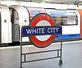 White City (100561101).jpg