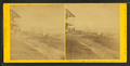 White Mts. from the Waumbeck House, from Robert N. Dennis collection of stereoscopic views.png