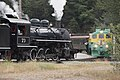 White Pass Railway 4441.jpg