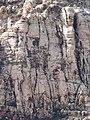 White Rock Springs Angel Food Wall 3.jpg
