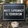White Supremacy Is Terrorism (37368748214).jpg