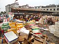 Wholesale fish market at Haikou New Port - 07.jpg